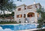 Location vacances Pylos - Meli-2