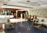 Hôtel Haridwar - Hotel Raj Mandir-2
