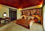 Villages vacances Denpasar - Githa Arsha Villa-4