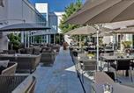 Hôtel Neuenkirch - Hotel Sempachersee Swiss Quality-4