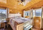 Location vacances Gatlinburg - Black Bear'S View-2
