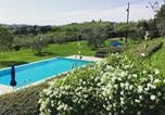 Location vacances Montespertoli - Podere Casanova-1