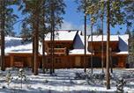 Location vacances Winter Park - 92 Shotgun Home-1