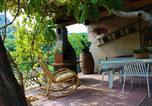 Location vacances Monforte San Giorgio - Da Rosa-3