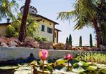 Location vacances  Province de Crémone - I Colori della Vita-4