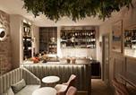 Hôtel Rovinj - The Melegran-1