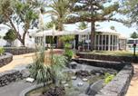 Location vacances  Province de Las Palmas - Apartamentos Barcarola Club-1