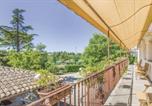 Location vacances  Province de Gorizia - Quattro Stagioni-4