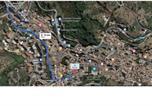 Location vacances Paliano - Da Vittoria-2