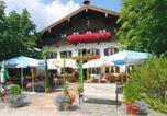Hôtel Rohrdorf - Landhotel Kistlerwirt-1