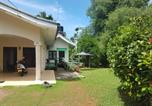 Location vacances Weligama - The One Srilanka-1