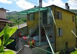 Location vacances Bolano - Agriturismo Ghirlanda Norma Rita-2