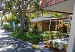 Hôtel Nokomis - Baymont by Wyndham Sarasota-4