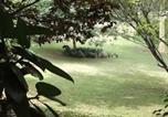 Location vacances  Afrique du Sud - Mataffin Hill Lodge-1