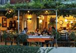 Location vacances Grado - Locanda Di Ambriabella-1