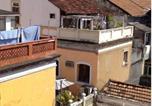 Location vacances Rio de Janeiro - Lapa Chêca Guest House-1