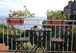 Location vacances Ceraso - Il Verde e il Blu-2