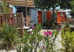 Camping Sallertaine - Camping Le Bois Verdon-1