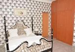 Location vacances  Nigeria - Champions Lodge-1