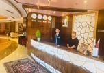 Hôtel Qatar - Musherib Hotel-4