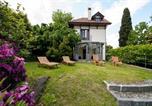 Location vacances Piémont - Villa Maria-2