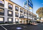 Hôtel Katoomba - Ibis Budget - Campbelltown-1