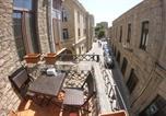 Hôtel Azerbaïdjan - Shir Hostel-2