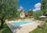 Location vacances  Province de Prato - Fienile di Fabio-1