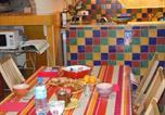 Location vacances Saint-Jean-Pla-de-Corts - 4 ter rue de la Close . appartement Les Aspres-3