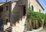 Hôtel Province d'Ascoli Piceno - B&B Le Grotte-2