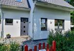 Location vacances Göhren-Lebbin - Fleesensee-Domizil Tammy - [#128034]-3