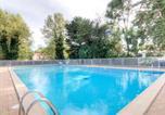Location vacances Saint-Cyprien - Apartment Les Bastides de Grand Stade-9-1