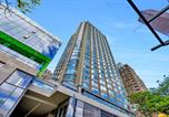 Location vacances Toronto - Quickstay - Yorkville's Finest (Yonge & Bloor)-3