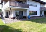 Location vacances Ronshausen - Ferienwohnung auf dem Bünberg-1