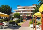 Location vacances Città Sant'Angelo - Residence Ideale Silvi Marina - Iab01210-Cyb-3