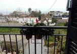 Location vacances Torre del Greco - Casa Vacanze da Rosy-4