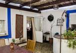 Location vacances Porzuna - Casa el Tio Enhebra-3