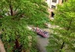 Hôtel San Antonio - The Westin Riverwalk, San Antonio-2