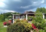 Location vacances Gattinara - Eli's House-2
