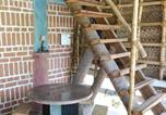 Location vacances Villupuram - Villa paradise beach resort pondicherry-3