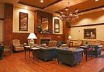 Hôtel Holyoke - D. Hotel & Suites-2