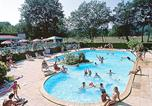 Camping Miers - Camping Les Granges-1