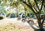 Villages vacances Oakhurst - Sierra Meadows-2