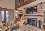 Location vacances Appomattox - Peaceful Getaway with Gas Fire Pit Ski and Hike!-2