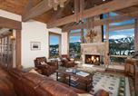 Location vacances Breckenridge - Breck Mountain Modern-1