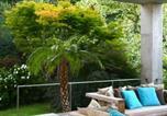 Location vacances Tomiño - Casa Rio Minho-1