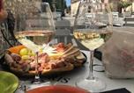 Location vacances Abruzzes - Celano Apartment-1