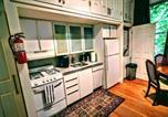 Location vacances Washington - 1331 Northwest Apartment #1065 Apts-2