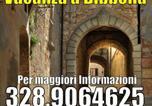 Location vacances Bibbona - Casa mia casa vostra-1