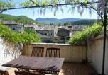 Location vacances Divajeu - Les Hirondelles-2